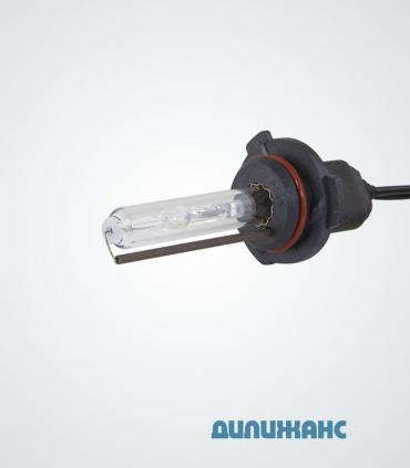 Ксеноновая лампа Infolight HB4 4300K, 5000K, 6000K