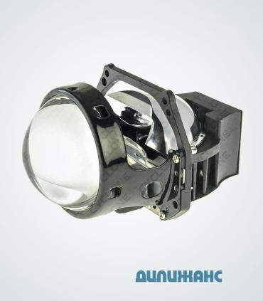 "Светодиодная би линзы (Bi-LED) CYCLONE LED BL 3.0"" GTR 45W -1"