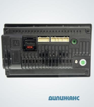 Автомагнитола 2 DIN NEXTONE MD-754A Android 10.0-4