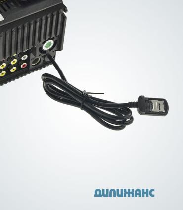 Автомагнитола 2DIN CYCLONE MP-7093A-5