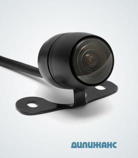 Камера заднего вида HD-138B