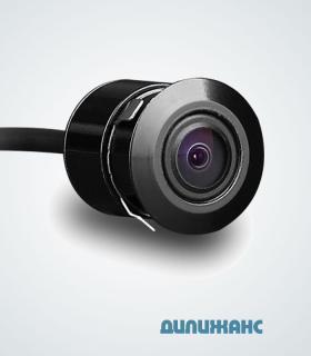 Камера заднего вида HD-138BB CCD OV7959