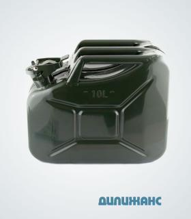 Канистра для бензина Белавто 5л.