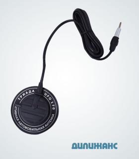 """Антенна активная """"Триада-170 UFO"""""""