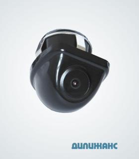 Камеры заднего вида VDC-002