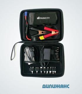 Пусковое зарядное устройство ParkCity GP12