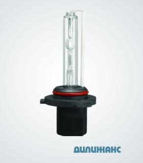 Лампа ксеноновая MI Bulb 9005 (HB3) 35W,MICHI