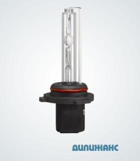 Лампа ксеноновая MI Bulb 9006 (HB4) 35W,MICHI