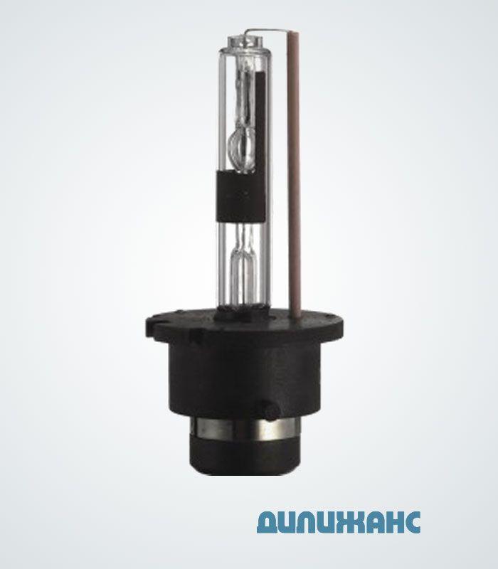 Лампа ксеноновая MI Bulb D2R (5000K) 35W, MICHI