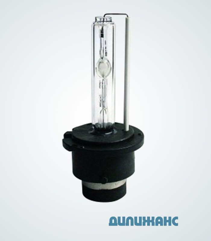 Лампа ксеноновая MI Bulb D2S (5000K) 35W, MICHI