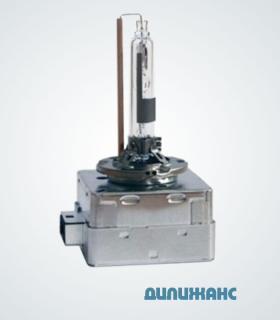 Лампа ксеноновая MI Bulb D1R (4300K) 35W, MICHI