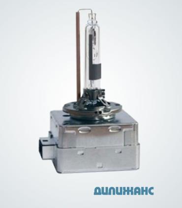 Лампа ксенонова MI Bulb D1R (4300K) 35W, MICHI