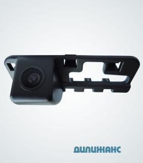 Камера заднего вида Prime-X CA-9540 HONDA Civic 2009