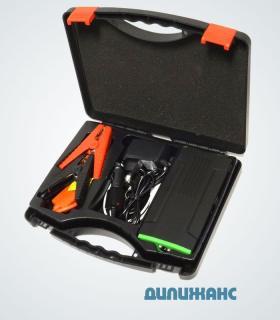 Зарядное устройство для аккумулятора Falcon Y-5001