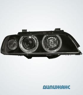 Фара Hella 1EL 008 052-581 BMW-5 (E39) правая