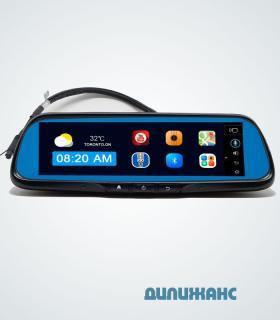 Штатное зеркало Prime-X 108 Android