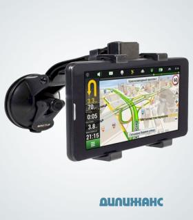 GPS навигатор PNT-7045 Android