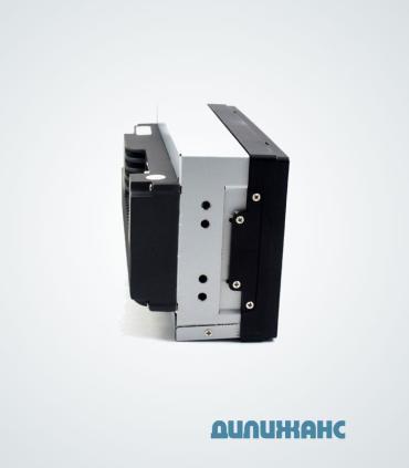 Универсальная магнитола Prime-X B21