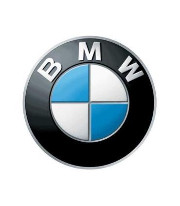 Штатные магнитолы BMW