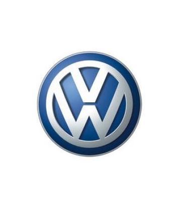 Штатные магнитолы VW