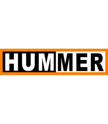 Штатные магнитолы Hummer