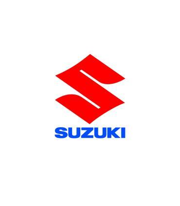 Штатные магнитолы Suzuki