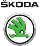 Штатні магнітоли Skoda