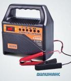 Зарядні пристрої для акумуляторів