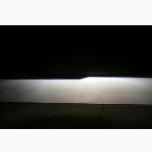 LED автолампы Prime-X MINI H4 (5000К)  - 4